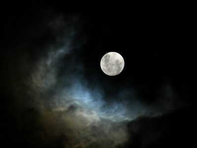 nov-full-moon